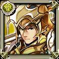 【光竜騎兵】ロブオンi.png