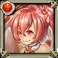 【愛の矢】セラフィムi.png