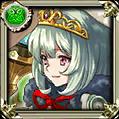 【決意の皇女】フレイ=リィi.png