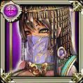 【黒蛇の姫】セトi.png