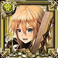 【ギルザの騎士】カイルi.png