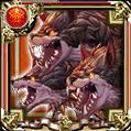 【三頭獣】ケルベロスi.png