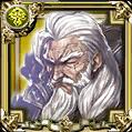 【初代皇帝】ギルザi.png