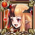 【吸血姫】リリアンヌi.png