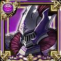 【宵闇の騎士】グラハムi.png