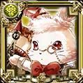 【導き手】白ウサギi.png