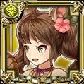 【栗ネズミ】シシルi.png