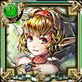 【森の歌姫】アイシスi.png