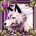 【死番犬】セメトリオスi.png