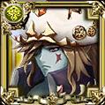 【海賊王】ボーネットi.png