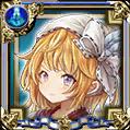 【灰被り姫】アシュリーi.png