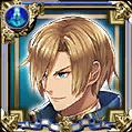 【第一皇子】アストリアi.png