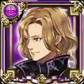 【第二皇子】ハウザーi.png