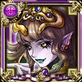 【蛇姫】メデューサi.png
