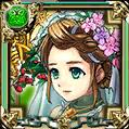 【豊穣を告げる姫】デメテルi.png