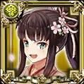 【風来の剣士】ササラi.png