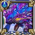 【七海王獣】ヘプタメギアi_0.png