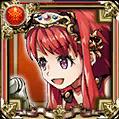 【光焔万丈の拳姫】フレアi.png