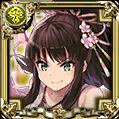 【八方剣人】ササラi.png