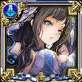 【冥海の姫】アラi.png