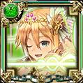 【千花の聖騎士】カイルi.png