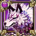 【地獄の番犬】セメトリオスi.png