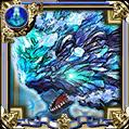 【大洋堅獣】ヘプタメギアi.png