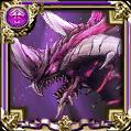 【天帝竜】プロビデンスi.png