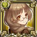 【太陽の笑顔】サニーi.png