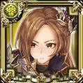 【悲閃の剣聖】アレクシアi.png