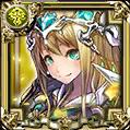 【戦場女神】メリッサi.png