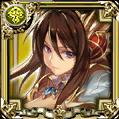【日輪の剣王】フローゼi_0.png