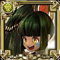 【日輪神姫】ラーi.png