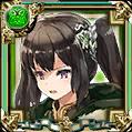 【殲滅乙女】セシルi.png