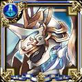 【氷壁の騎士】エデルシウスi.png