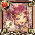 【炎の招き猫】チャウシーi.png