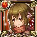 【炎舞煌姫】ナユタi.png