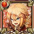 【烈火の聖騎士】カイルi.png