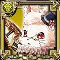 【異界の案内人】白ウサギi.png