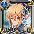 【白怜の聖騎士】カイルi.png