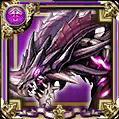 【盟王竜】アポカリプスi.png