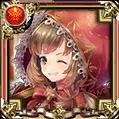 【真紅の斧姫】ビクトリアi.png