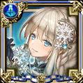 【破壊の氷剣】スフィアi.png