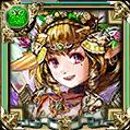 【神樹の歌姫】アイシスi.png