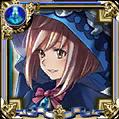 【神秘の魔術師】ティオラi.png