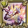 【神託幻獣】ユニコーンi.png