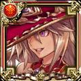 【紅炎の魔女】ナディアi.png