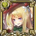 【聖夜の姫君】アリスi.png
