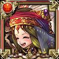 【草原の女神】ミャンナi.png