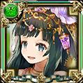 【薫風の女神】フルートi.png
